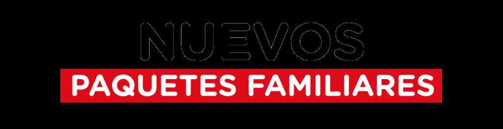 FLYERS PACK FAMILIAR V3-03